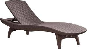 chaise sangria fabric java wicker chaise lounge uk replacement