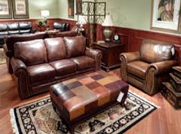 leather living rooms castle fine furniture westridge sofa furniture pinterest living rooms ottomans