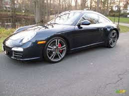 2011 porsche speedster for sale 2011 porsche 911 targa news reviews msrp ratings with amazing