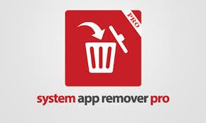 system app remover pro v3 5 1009 apk 4appsapk