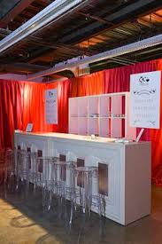 event furniture rental los angeles event design inspiration rental furniture for event inspiration