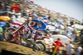 ama motocross 2014 ama motocross rider gallery