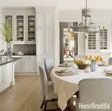 Blank Kitchen Wall Ideas Fine Designer Kitchen 24 By Home Decor Ideas With Designer Kitchen
