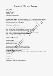 Construction Worker Resume Samples by Construction Foreman Resume Sample One