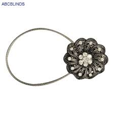 curtain tieback curtain tieback suppliers and manufacturers at