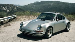 wallpaper classic porsche porsche 911 classic wallpaper hd car wallpapers id 2847