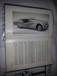 automobilia for sale