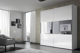 armoire design chambre armoire design chambre