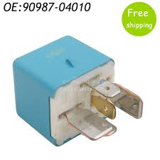 nissan armada air suspension relay online get cheap blower relay aliexpress com alibaba group