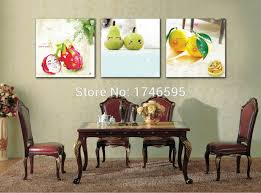 stunning wall art for dining room ideas home design ideas