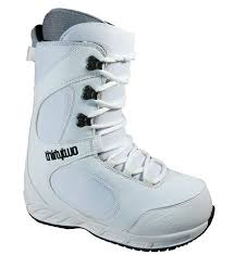womens snowboard boots size 9 womens boots winter warehouse