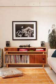 Living Room Furniture With Storage 25 Best Stereo Cabinet Ideas On Pinterest Mid Century