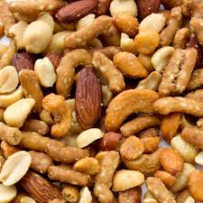 bulk mixed nuts u2022 buy in bulk by the pound u2022 oh nuts