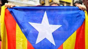 chambre d h el avec belgique les ex ministres catalans exilés en belgique ne peuvent être