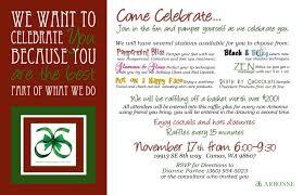 christmas party invitation wording u2013 gangcraft net