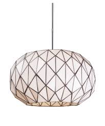 features light decor terrific stained glass hanging lamp shades