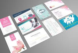 visitenkarten designer hochwertige visitenkarten vorlagen psd tutorials de shop