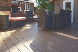 deck amusing synthetic decking material composite decking prices