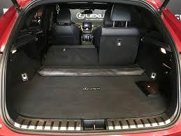 lexus nx interior trunk used 2015 lexus nx 200t 4 door sport utility in edmonton ab l13794a