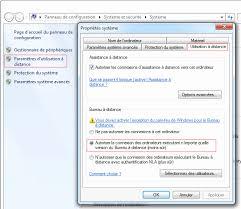 connexion bureau à distance windows xp connexion bureau à distance mac nouveau sauvegarde et récupération