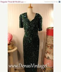 80s prom dress for sale 81 best vintage 80s prom dresses images on 80s prom