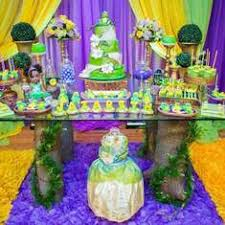 girl birthday ideas princess and the frog party ideas for a girl birthday catch my party