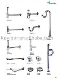 beautiful bathroom sink plumbing parts repair in atlanta ga