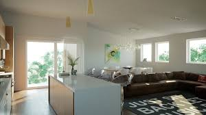 Living Room Sets Cleveland Ohio Tremont Lane New Construction In Tremont Cleveland Ohio