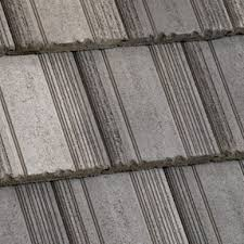 Eagle Roof Tile Tile Roof Samples In Boynton Beach Florida Tile Roofing Colors
