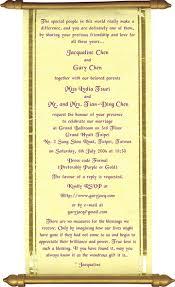 christian wedding invitation wording indian christian wedding invitation cards sles matik for