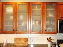 Glass Upper Cabinets Kitchen Cabinets Glass Doors Lowes Cabinet Ikea Upper With On Both