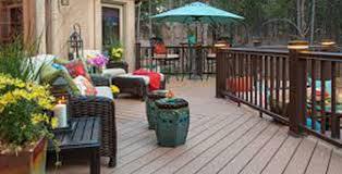 Alutex Awnings Home Alutex Awnings U0026 Shading Systems Tarrs Pittsburgh Pa
