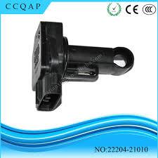 lexus ct200h harga compare prices on lexus air flow sensor online shopping buy low