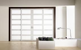 Patio Door Runners Pocket Door Track Full Size Of Doorpocket Door Track Hardware