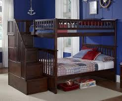 Big Bunk Bed Big Bunk Beds Interior Bedroom Design Furniture Imagepoop