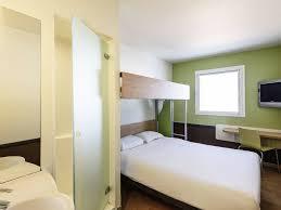 chambres d hotes ciboure chambre d hote st jean de luz charmant hotel in ciboure ibis