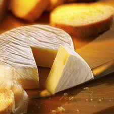 Month Clubs Cheese Of The Month Club The World U0027s Most Popular Cheese Club