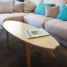 Surfboard Coffee Table Best 25 Surfboard Coffee Table Ideas On Pinterest Surfboard