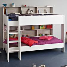 white girls bunk beds bunk beds bunkbeds for boys u0026 girls cuckooland