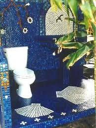 Bathroom Mosaic Ideas 178 Best Mosaics Images On Pinterest Mosaic Bathroom Bathroom