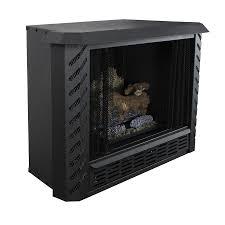 ideas lowes gas fireplace for living room u2014 threestems com