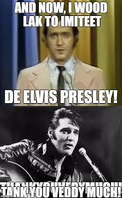Thank You Very Much Meme - andy kaufman imgflip