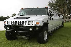 Dodge Challenger Limo - party bus rental leesburg fl save up to 30 on party buses