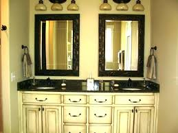 Rta Bathroom Cabinets Rta Bathroom Vanities Free Shipping Free Shipping Continental Us