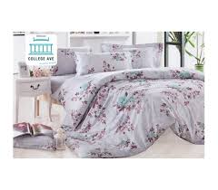 College Dorm Bedding Sets Twin Xl Comforter Set College Ave Dorm Bedding Cotton Girls