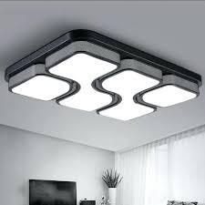Bedroom Light Shades Uk Best Of Modern Ceiling Ls Or Wonderful Modern Ceiling Lights 11