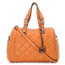 luggage sale black friday 2016 michael kors mk satchels handbags black friday deals