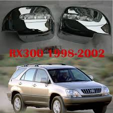 lexus rx330 accessories 55 00 now http aidy3 worlditems win all product php id