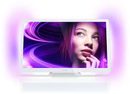 philips design fernseher smart led tv 42pdl7906t 12 philips
