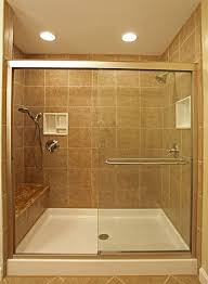 small bathroom ideas with shower stall small bathroom ideas with shower white bathtub feat shower room